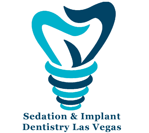 Sedation and Implant Dentistry Las Vegas